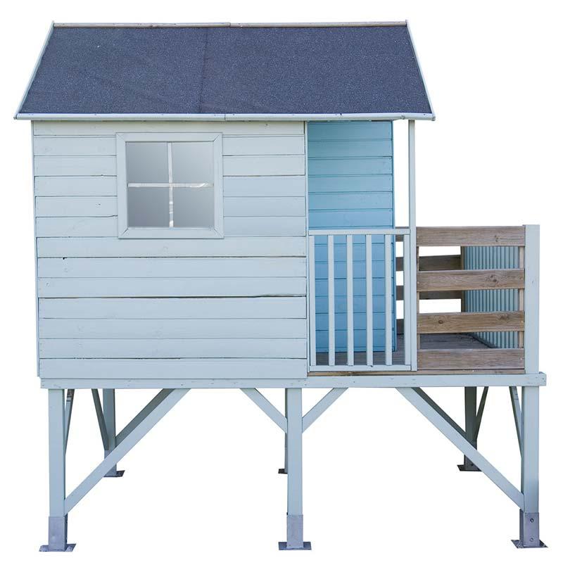 gartenhaus selber bauen worauf ist es zu achten. Black Bedroom Furniture Sets. Home Design Ideas